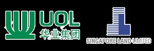 Clavon-Developer-Logo